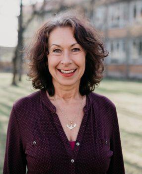 Susanne Kessner