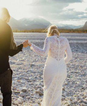 Wedding Planer München: Glückskonzepte