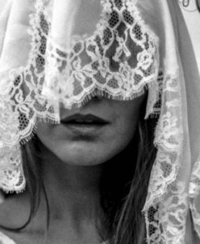 Hochzeit planen – Teil 7: Das Brautkleid