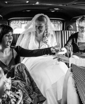 Die 10 schönsten Orte für Eure Hochzeit in Dortmund (Teil 2)