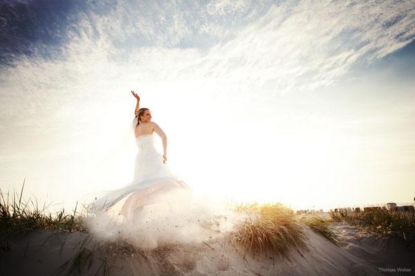 Thomas Weber begeistert Euch mit tollen Hochzeitsfotos