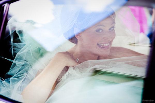 Hochzeitsfotograf Thomas Weber aus Oldenburg