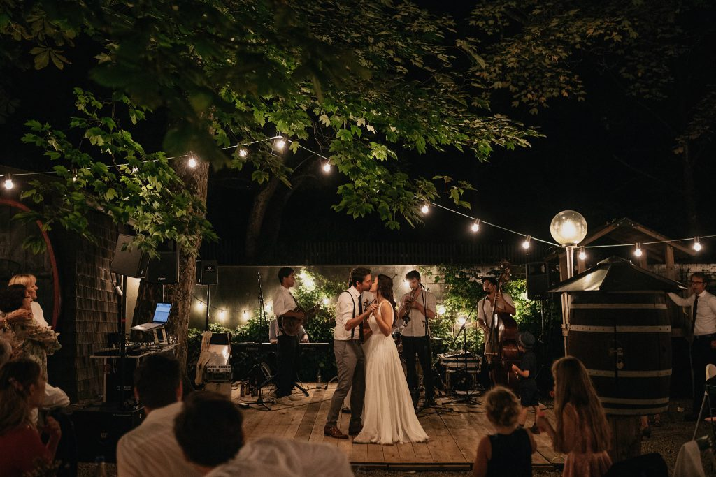 Hochzeitsfotograf Regensburg Martin Holzner schießt wunderschöne Bilder