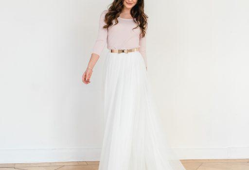 Brautkleid Online kaufen im Shop andcompliments
