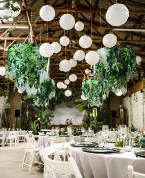Checkliste: Noch 11 Monate bis zur Hochzeit