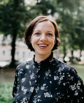 Anna Fasciani