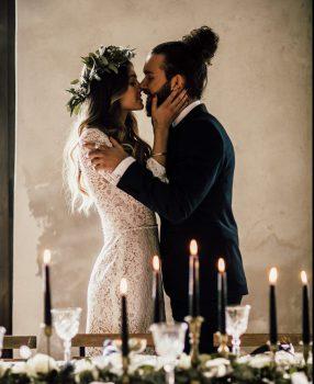 Heiraten in 2021! Trotz Corona?