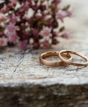 Eure Hochzeit – unsere Checkliste
