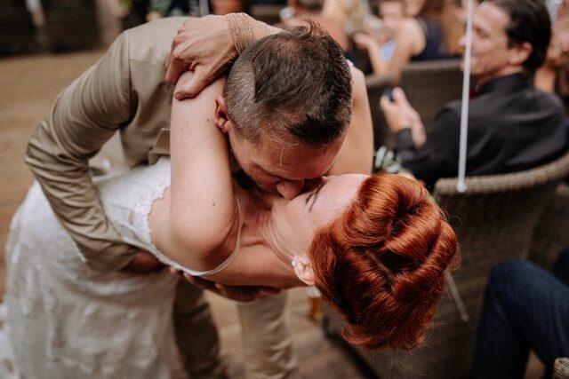 Die beliebtesten Hochzeitstermine 2021