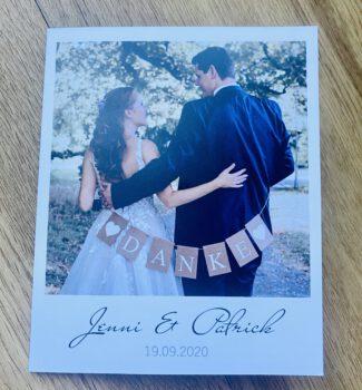 Freie Trauung Bayern mit Hochzeitsrednerin von Strauß & Fliege