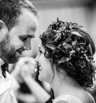 Besondere Musik für Eure Trauung und Hochzeit (Teil 2)
