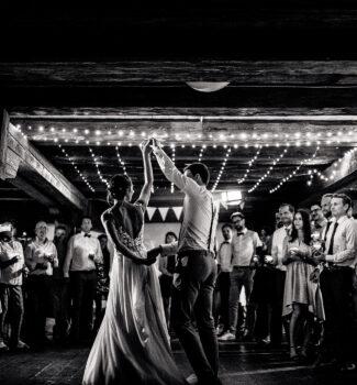 Die schönsten Lieder für Eure Hochzeit und Trauung (Teil 1)
