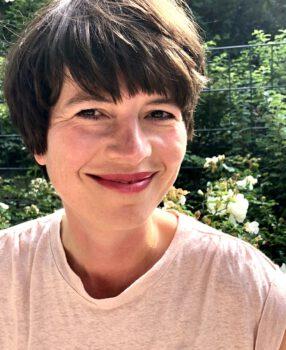 Katharina Göbel
